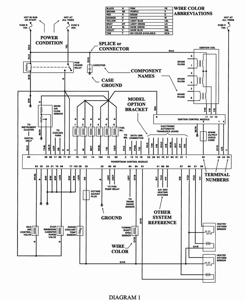 Ford 2000 Wiring Diagram Amc Jeep Cj5 Dash Wiring Begeboy Wiring Diagram Source