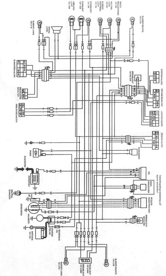 Diagram 2014 Arctic Catplete Factory Atv Wiring Diagrams Full Version Hd Quality Wiring Diagrams Diagrammaierl Bibliotecacivicamonopoli It